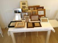 Photo/Painting Frames