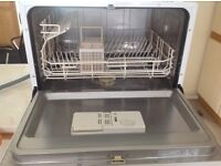 Used Countertop Dishwasher - Offers considered