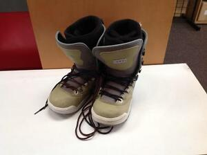 Orion Snowboard Boots (sku: Z08903)