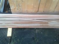 Job lot ov oak