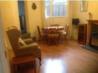 3 double bedroom Family house in Dartford for £1250/month