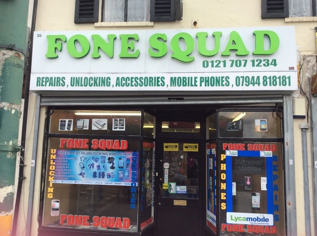 Iphone 5 5c 5s screen fitted while you wait30 IPhone 635 6s65 6 plus50in Alum Rock, West MidlandsGumtree - Iphone screens fitted while you wait Iphone 5 5c 5s £30 IPhone 6 £35 IPhone 6 Plus £50 IPhone 6s £65 Buy with confidence from a phone shop Fone squad 35 Warwick road Solihull B92 7HS 0121 707 1234 If using sat Nav only put post code in not door...