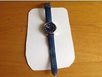 Timex Men's /Unisex Watch Model T2N955