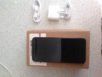 Samsung J4Plus mobile phone