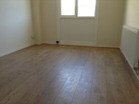 newly decorated rooms to rent in portsmouth starts from £95 a week , bills included