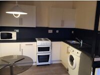 One double bed flat union grove. £460pcm(reduced price)