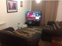 Lovely double room ensuite for rent in Bolton town centre