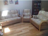 Daro conservatory furniture