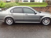 MG ZS FULL BODYKIT AND OTHER PARTS