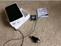 Lg g pad 7.0 v400 tablet