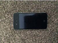 iPhone 4 16 gig