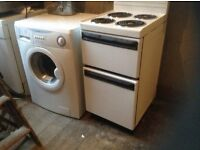 Electric cookers,from £50.00