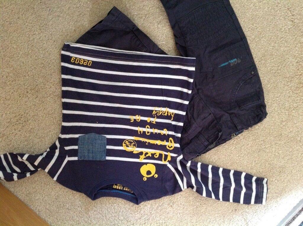 Boys Clothes!!!!