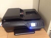 Office Jet HP Printer 4620