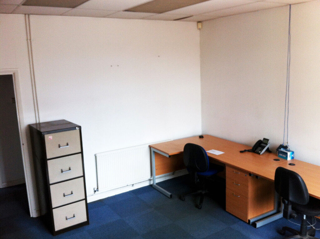 Office Space / Art Studio to rent in SW17  220sq ft  Ideal for 1, 2 or 3  people  Riverside view!   in Wimbledon, London   Gumtree