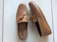 Next Men's Casual Shoes Size 12