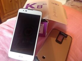 UMIDIGI S2 Lite - 6 inch Android 7 0 4G smartphone 4GB RAM+