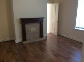 Roman Road, South Shields - 2 bed flat only £105 per week. Other properties available
