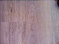**** NEW OAK Flooring *****
