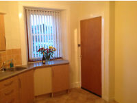 Blairgowrie Flat for Rent 2 Bedroom. Central location.