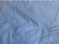 Laura Ashley Curtains & 2 duvet sets