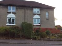 **One bedroom flat to rent in Levern Crescent **