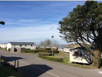 Caravan sale now on at Littlesea in Weymouth Dorset from £14,995 including fees
