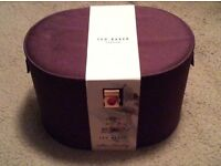 FOR SALE ted baker gift set brand new