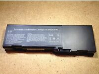 Dell GD761 compatible battery