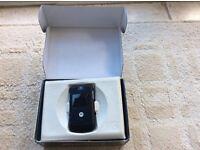 Motorola V3 Razr Phone