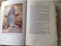 Costume 1066 to 1830, old book but not as old as 1066!
