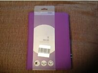 IPad Air 1st and 2nd gen case NEW
