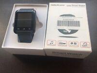 U80 Smart Watch