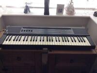 Casio CT-640 Electric Keyboard