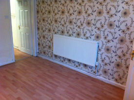 3 BED HOUSE IN BOUNDARY ST NEAR BURNLEY HOSPITAL BB101UAX