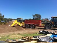 Digger Hire , JCB Hire , Tractor and trailer hire, 360 hire, Drainage, Driveways,Landscaping,