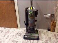 Vax Mach 6 VZL-6016 Bagless Upright Vacuum Cleaner for Homes with Pets