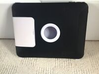 Otterbox iPad 1 Defender Case Cover/Stand