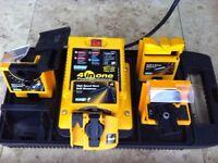 electric tool sharpener plasplug 4 in 1 scissors drill bit & masonry drill bit plane blade