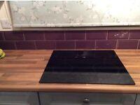 90 Plum/purple ceramic tiles