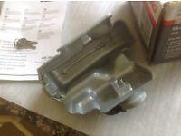 AL/ ko hitch lock / new eti 811322