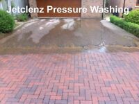 Pressure Washing Sale - 40% off Normal Rated This Winter!!!!!!!