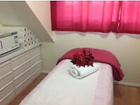 New Yangyang Chineses Massage in Horsham