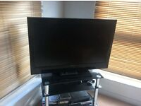 "42"" sony bravia tv, full hd 1080p. Great condition, hardly used. Quick sale available"