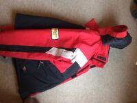 Vans Ski/Boarding Winter sport Jacket