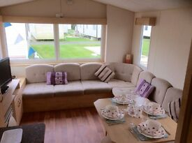 Family Holiday Home for sale in Weymouth