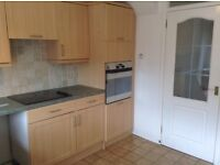 Superb 3 bed house to let, quiet area Blantyre