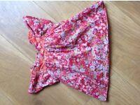 Girls 18-24 Months Mix and Match Clothes Bundle