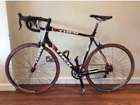 Trek Madone 3.1 Road Bike