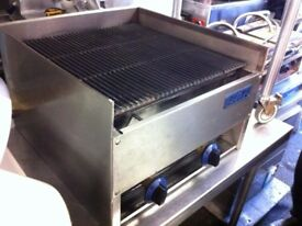 BBQ CHARCOAL GRILL FAST FOOD RESTAURANT CAFE KEBAB CHICKEN CATERING COMMERCIAL SHOP KITCHEN